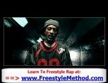 Battle Rap Freestyling Tips Rap Freestyle - Freestyle Rap Ti