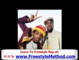 Rap Freestyles - Freestyle Battle Rap - Freestyle On Rap Cit