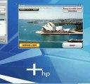 Visa / MASTERCARD Card Generator 2010 (download link ...