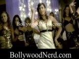 Aaj ki raat - Don | Sharukh Khan, Priyanaka chopra