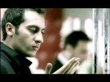 """فيديو كليب لغة العين 2008 Clip UTN1 """"Loughat al ain"""" 2008"""