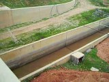400-26 k.k. 3 700 şanlıurfa mardin yolu balaban köprüsü