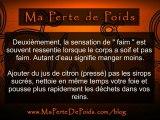 Ma Perte de Poids - Detoxification du Foie et Perte de ...