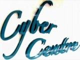 Présentation Cyber Centre Neuchatel
