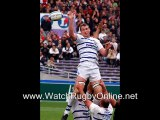 watch England vs Scotland rugby union six nations live onlin