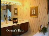 Pittsford NY Homes For Sale - Yorkshire model by Ryan Homes