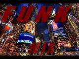 FUNK MIX 1.6 Soul & Funk II