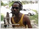 Natty king V.s Obie1DMastermind