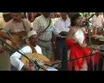 Ari Ari  Musique Comores Mayotte