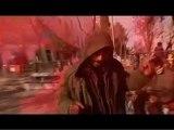dernier clip tourné a Marseille Avec la participation de : SOPRANO, DIAWARA !OM), ALONZO, ABRIEL (OM), MAMADOU NIANG (OM)...