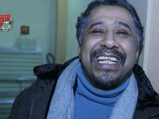 Maghreb united zenith de paris bande annonce 2
