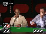 Late Night Poker 2008 Ep10 Final Table Pt05