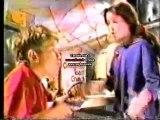 1992 Cinnamon Toast Crunch Commercials