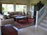Hawaii Luxury Resort - Kauai Hotels and Kauai Resort