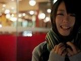 『AKB48 桜の栞』 (Type-A) 永久保存版「卒業おめでとう」Ver. (2010.02.17)