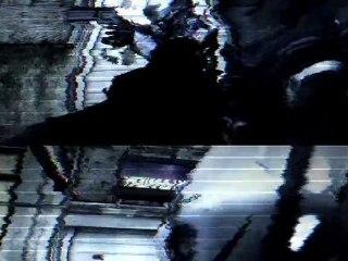 Trailer Blacklight Tango Down