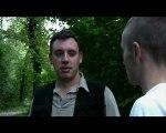 FAN FILM STAR WARS Les chemins de la force Partie 2