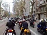 manifestation de lille le 13 mars 2010 (1)
