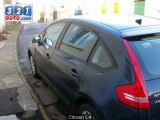 Occasion Citroen C4 terves