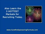 MLM-Recruiting-Network-Marketing-Tips-Surefire-Sponsoring