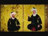 Le Coran et ses origines