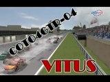 COTO4GTR04-Vitus