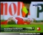 Star Tv  - Koroner Kalp Hastalığı - Op. Dr. Mahmut Akyıldız
