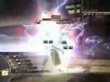 Final Fantasy XIII - Extrait : Invocation d'Odin
