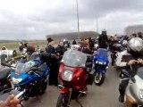 manif de lille du 13 mars 2010 sur la rn 41