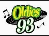 Oldies 93 Jingle