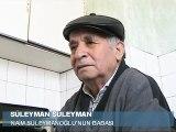 Naim Süleymanoğlu'nun ailesi Bulgaristan'dan nasıl kovuldu?