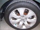 2008 Honda Accord for sale in Salt Lake City UT - Used ...