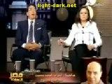 Al Masreya   Marsa Matrouh Interview Témon et Maire