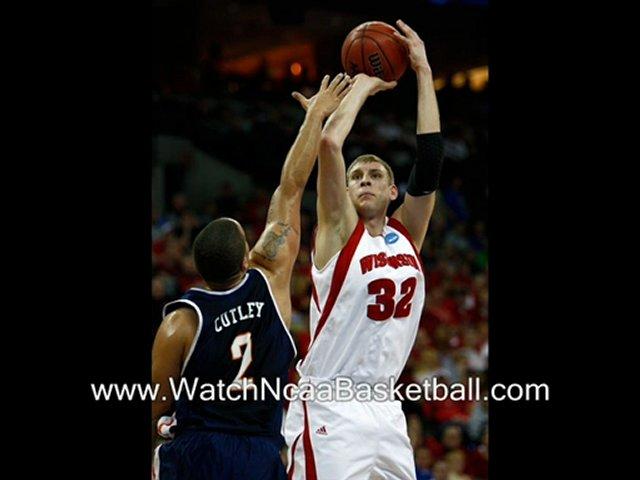 watch college basketball live stream