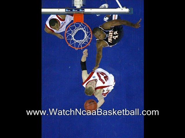 watch college basketball online pc
