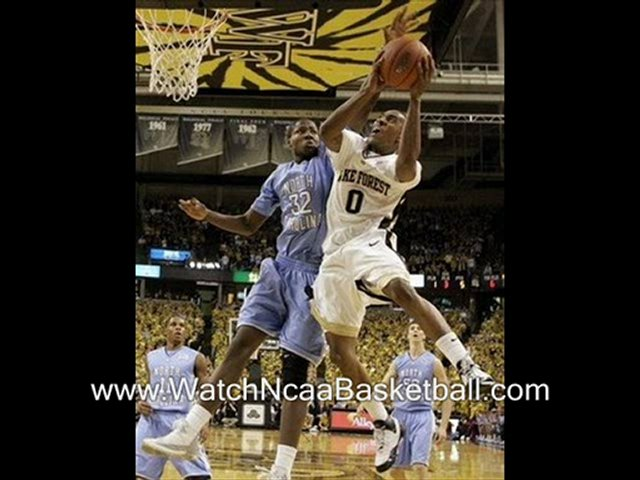 watch college basketball live telecast