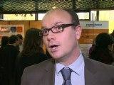 Pôle emploi, partenaire du Forum pour l'emploi