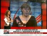 Rai News24 intervista Imma Cusmai - wwwcaseinitalycom