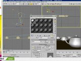 Tutos e-artsup : 3ds Max Brouillard (basique)
