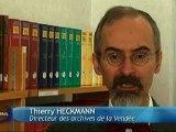 Régionales : Une identité floue (Les Pays de la Loire)