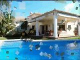 Villas en vente denia, alicante