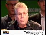 Télézapping : Place aux négociations