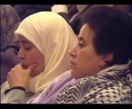 Tariq RAMADAN Quelle laïcité pour les pays musulmans 4/12