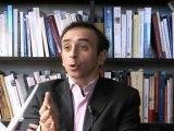 La LICRA porte plainte contre Zemmour: la revanche du Juif d'affirmation contre le Juif d'assimilation?