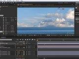 Tutos e-artsup : After effects Environnements 3D (Part 01)