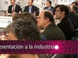 Profesionales Digitales en la UBU - Universidad de Burgos