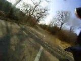 Rallye des Garrigues 2010 - La Boissière