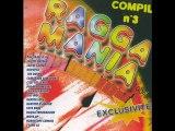Ragga Mania 3 - Roploplo
