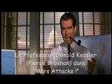 """Compilation """"Le Monde du Doublage Français"""" Part 10"""
