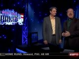 WSOP 2008 Main Event Ep10 Pt01